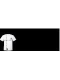 Anjouk Koronás póló