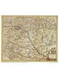 Regnum Hungaria (1688) 68X57