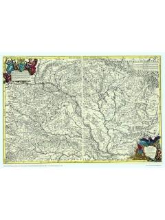 L_Ungaria (1686) 74X59