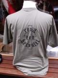 Ö.Z. - Benne bizzatok -  póló