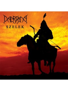 ECHO of DALRIADA - Szelek