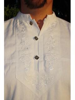 Kálti Márk férfi ing 7