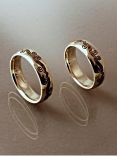 Ceglédi karikagyűrű