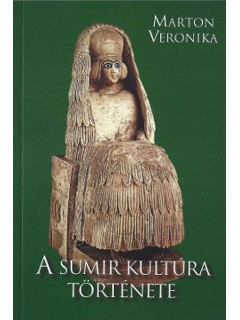 A sumir kultúra története