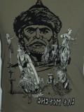 Ö.Z. - Ősök szelleme póló