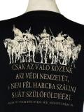Ö.Z. - Kárpátia - Bátraké a Szerencse póló