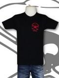 Betyársereg támogatói póló