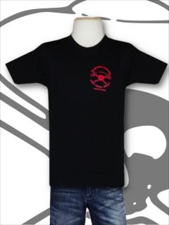 Ö.Z. - Betyársereg támogatói póló