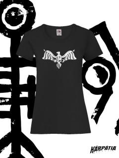Ö.Z. - Kárpátia légió női póló
